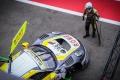 ROWE Racing confirma sus pilotos para la Endurance Cup del GTWC Europe