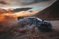 Toyota no reiniciará los test del Toyota GR Yaris WRC de forma inmediata