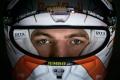 Verstappen descarta a Ferrari por el título: «Sólo puede ser Mercedes»