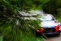 El WRC sigue firme en su intención de hacer debutar los 'Rally1' en 2022