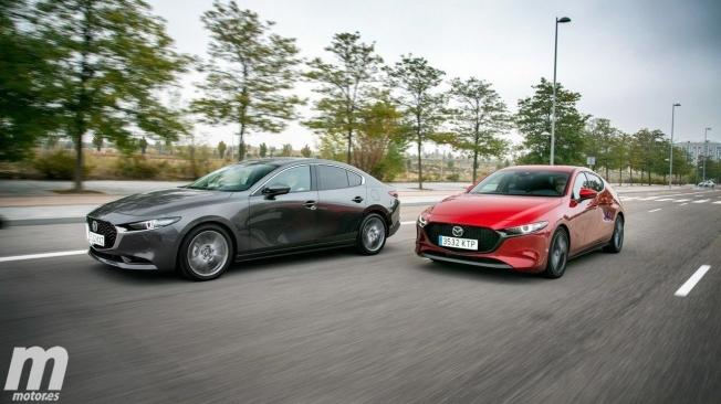 Nuevas ayudas para la compra de coches nuevos en España