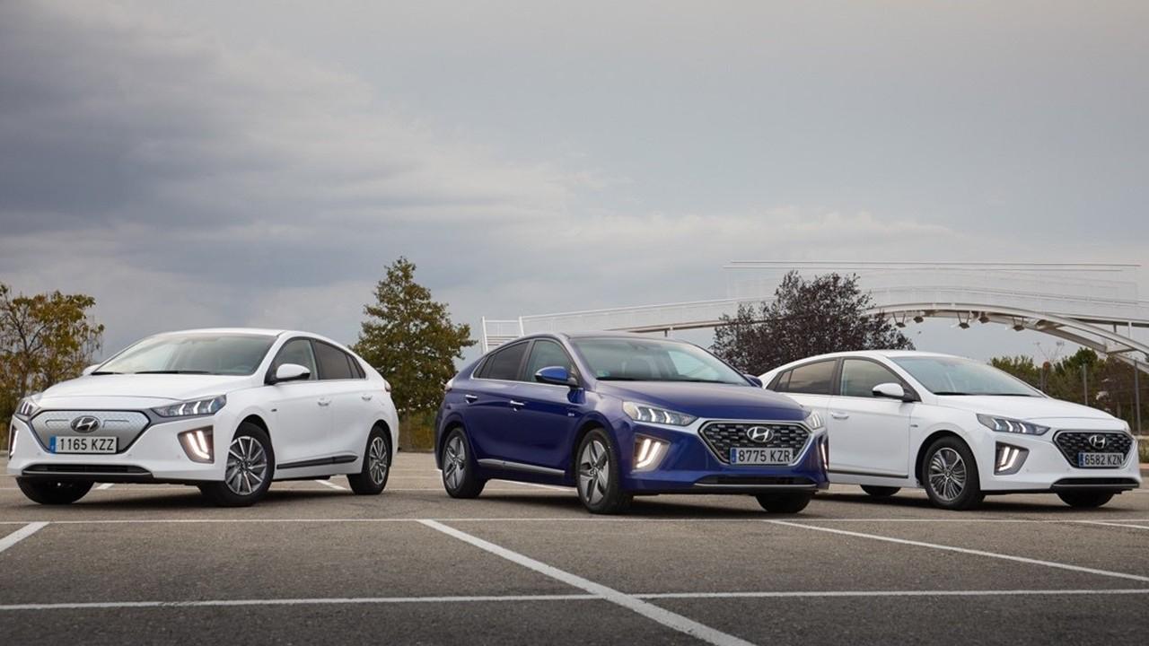 Más ofertas y promociones para la compra de coches nuevos en la era poscoronavirus