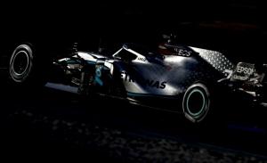 Por estas cosas Mercedes domina la F1: así se gestó el DAS