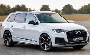 El nuevo Audi Q7 55 TFSI e quattro ya tiene precios en España, así es su gama