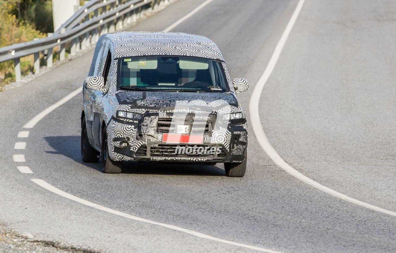2020 - [Renault] Kangoo III - Page 15 Renault-kangoo-2021-fotos-espia-202068594-1593085615_12