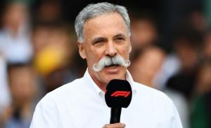 Liberty avisa: la retirada de un equipo o el positivo de un piloto no pararán la F1