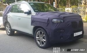 El SsangYong Rexton 2021 al detalle, ¡cazada la renovación del SUV coreano!