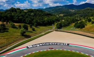 ¿Triplete italiano? Imola y Mugello hacen campaña para entrar en el calendario de F1
