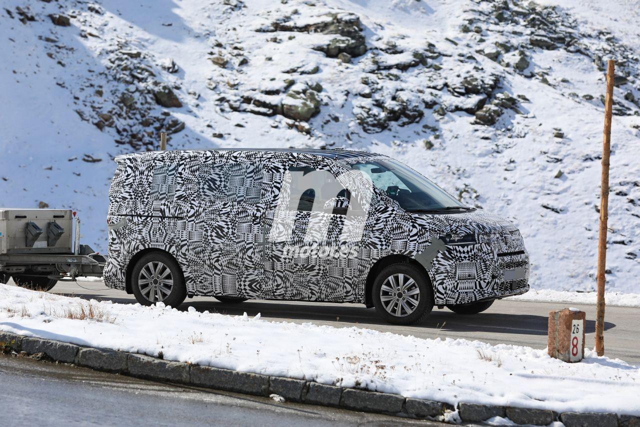 2021 - [Volkswagen] Transporter [T7] - Page 2 Volkswagen-t7-2021-fotos-espia-austria-202068031-1591349892_13