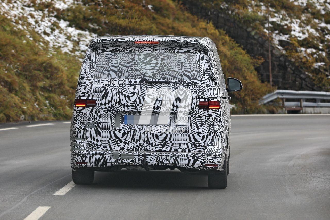 2021 - [Volkswagen] Transporter [T7] - Page 2 Volkswagen-t7-2021-fotos-espia-austria-202068031-1591349894_14