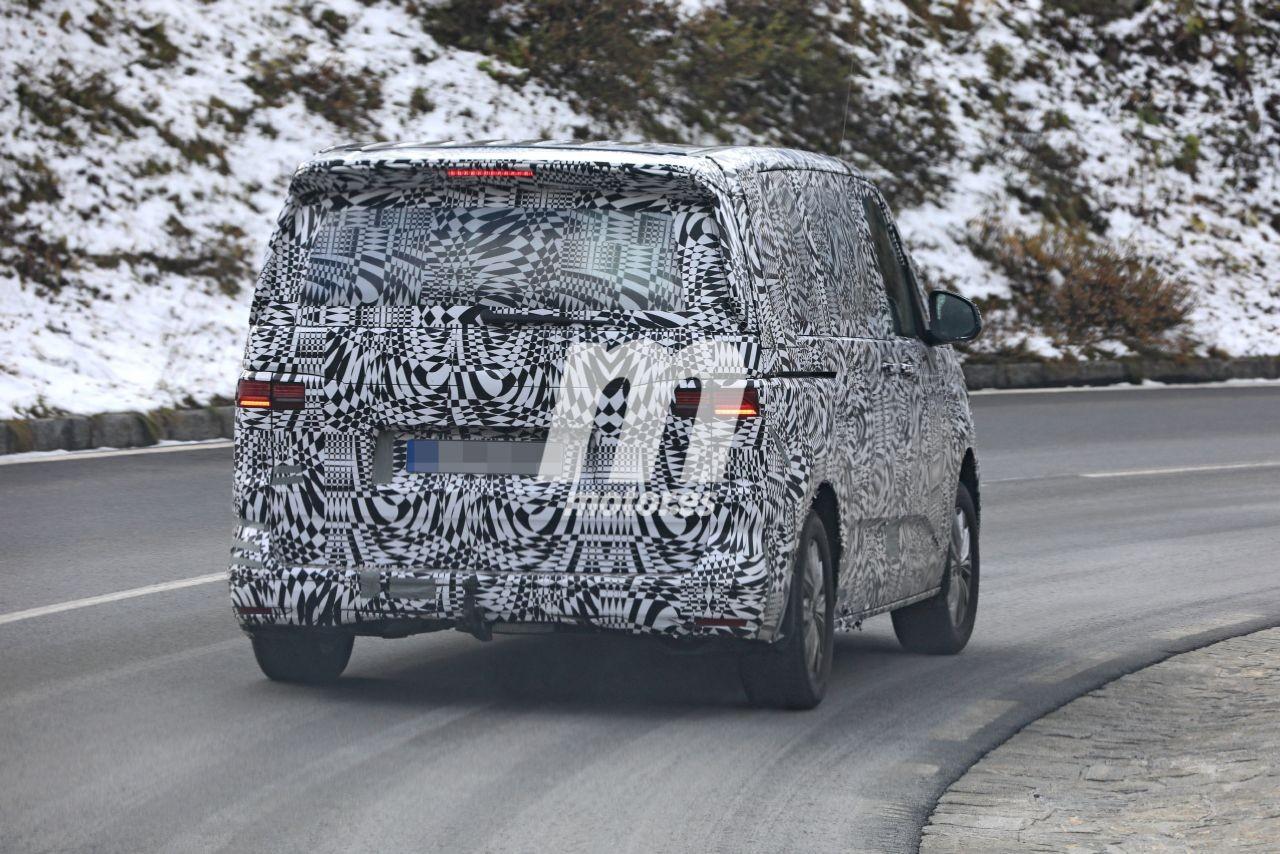 2021 - [Volkswagen] Transporter [T7] - Page 2 Volkswagen-t7-2021-fotos-espia-austria-202068031-1591349896_15