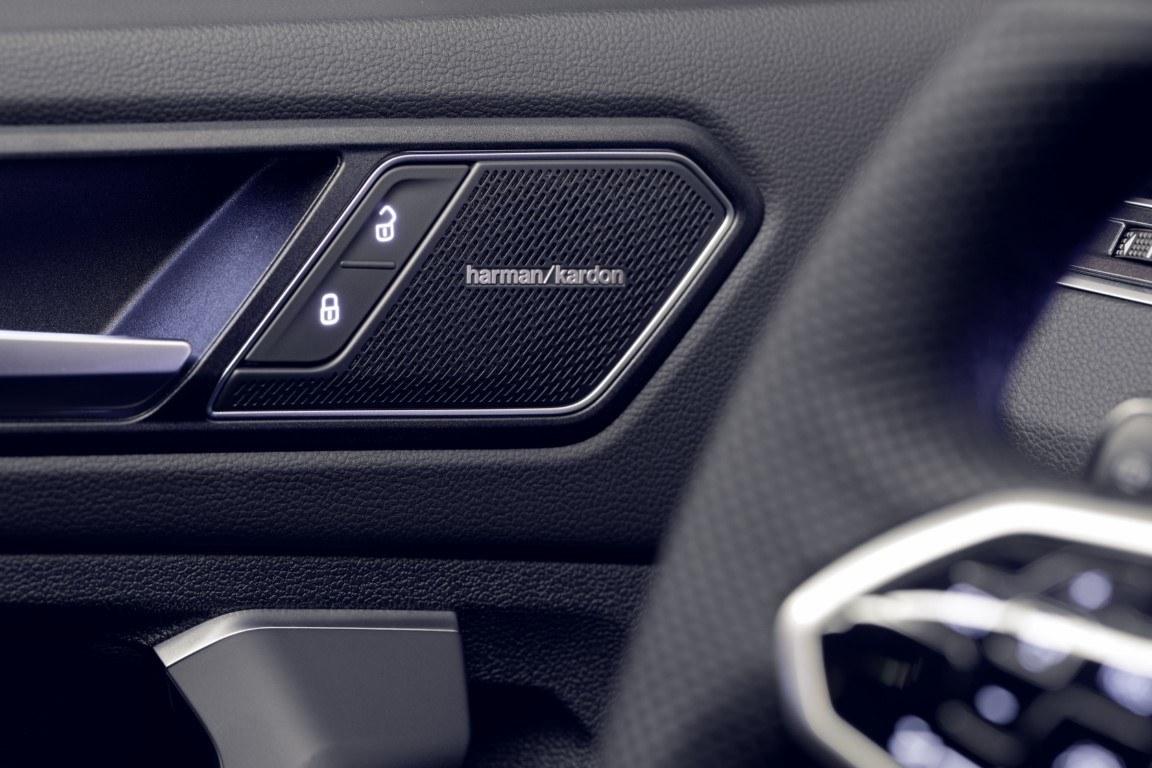 Volkswagen Tiguan II Facelift (2020) 100