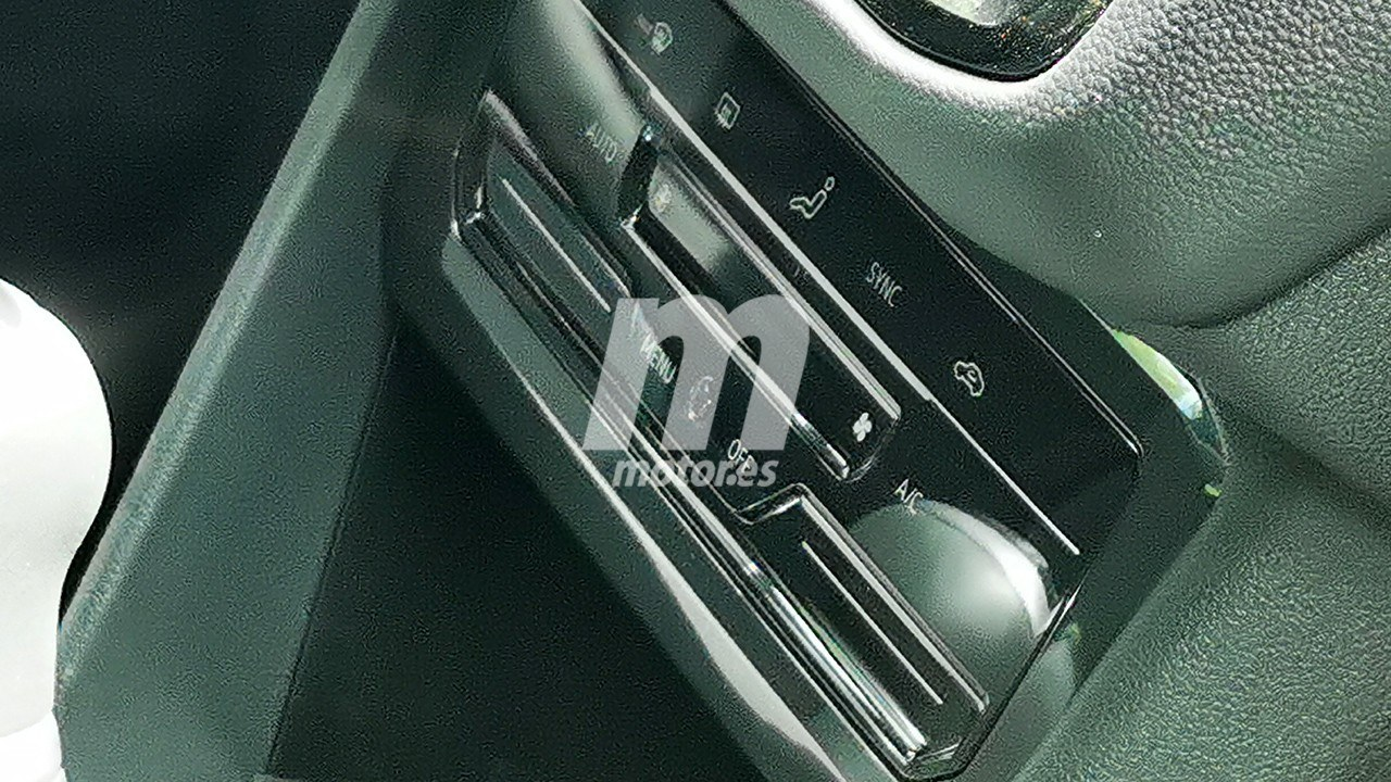 Volkswagen Tiguan II Facelift (2020) 67