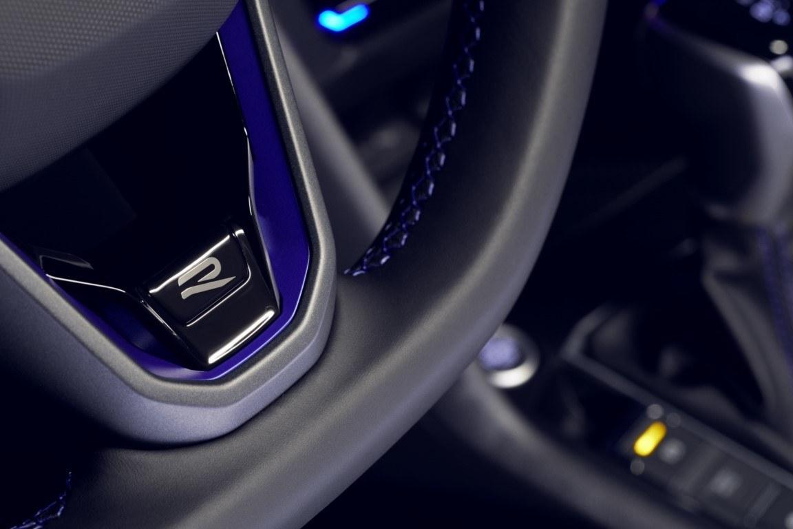 Volkswagen Tiguan II Facelift (2020) 114