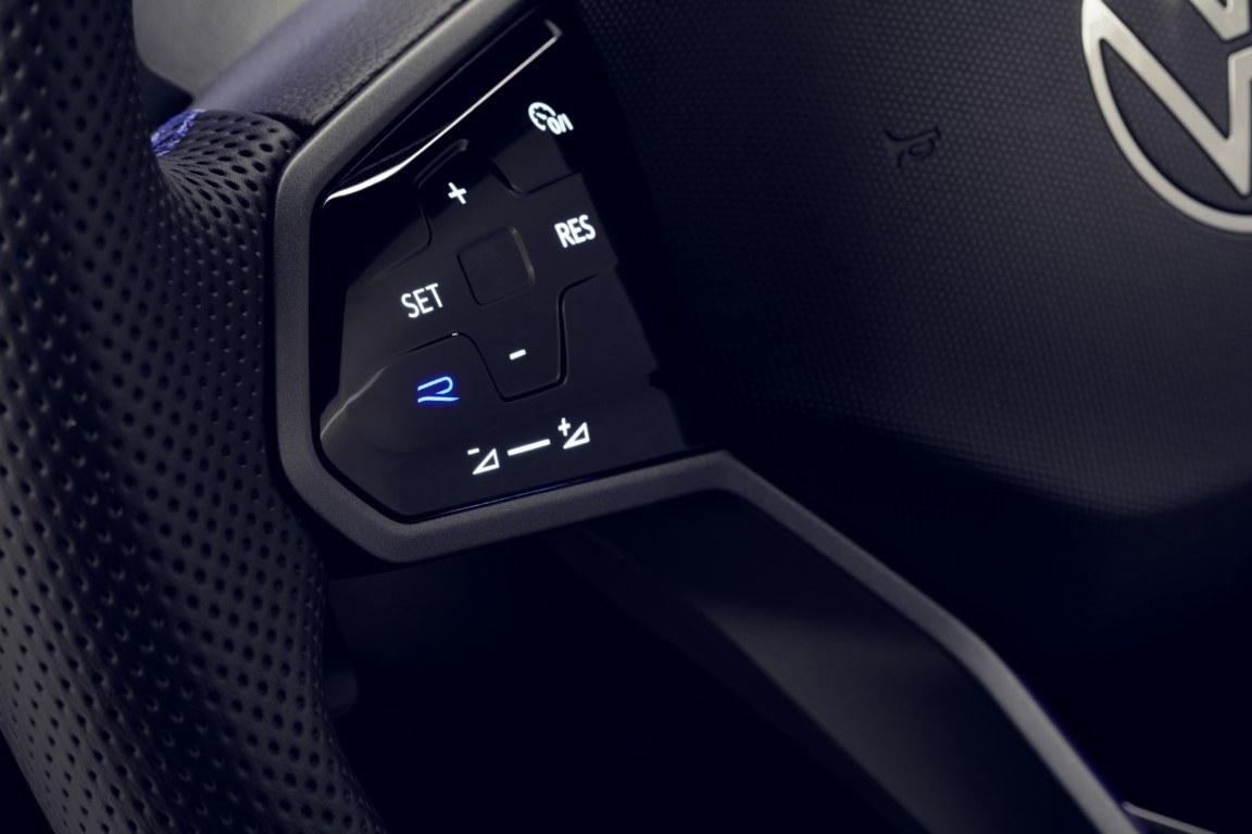 Volkswagen Tiguan II Facelift (2020) 116
