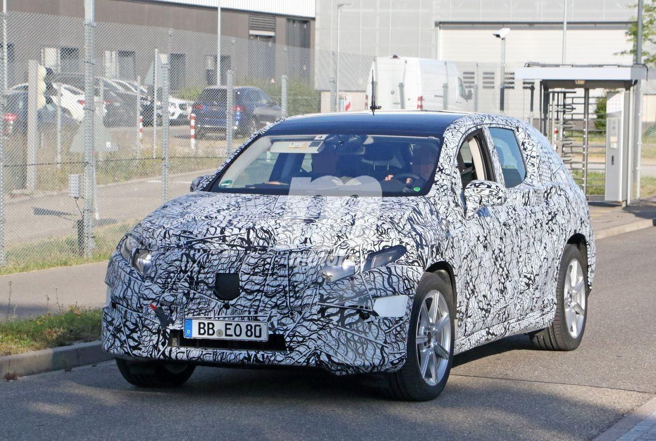 2022 - [Mercedes-Benz] EQS SUV Audi-202069366-1595506168_10