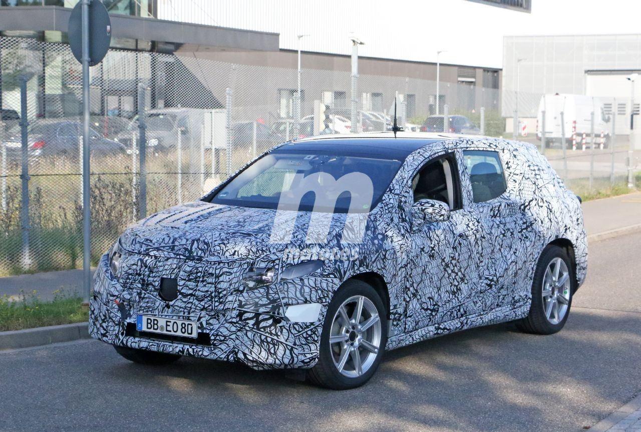 2022 - [Mercedes-Benz] EQS SUV Audi-202069366-1595506171_11