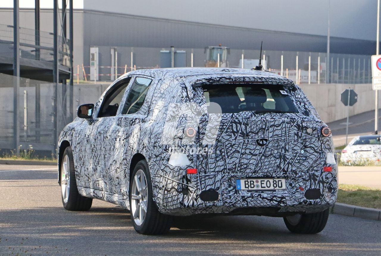 2022 - [Mercedes-Benz] EQS SUV Audi-202069366-1595506192_18