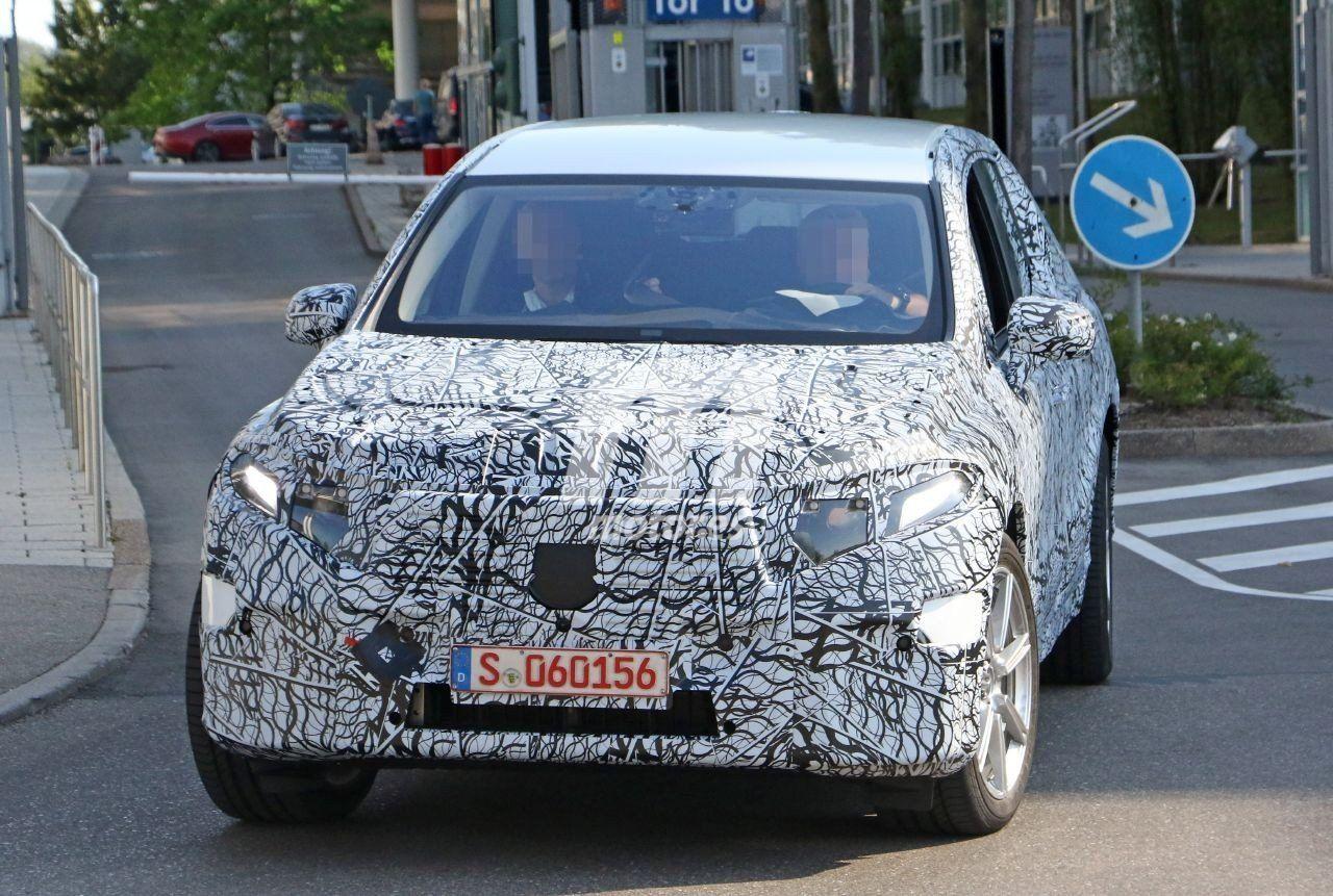 2022 - [Mercedes-Benz] EQS SUV Audi-202069366-1595506214_24