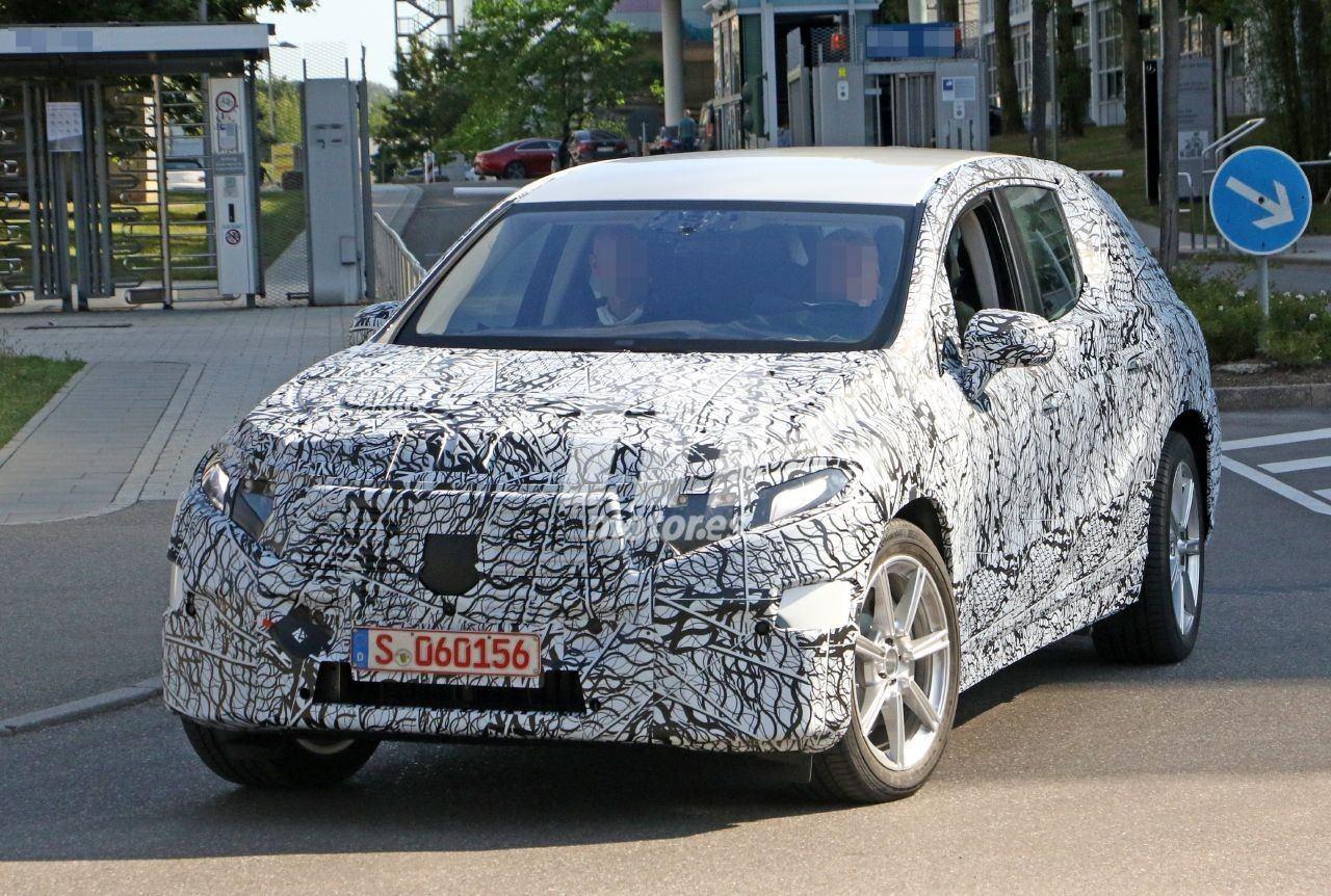 2022 - [Mercedes-Benz] EQS SUV Audi-202069366-1595506225_25
