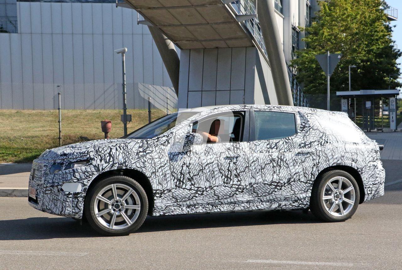 2022 - [Mercedes-Benz] EQS SUV Audi-202069366-1595506244_28