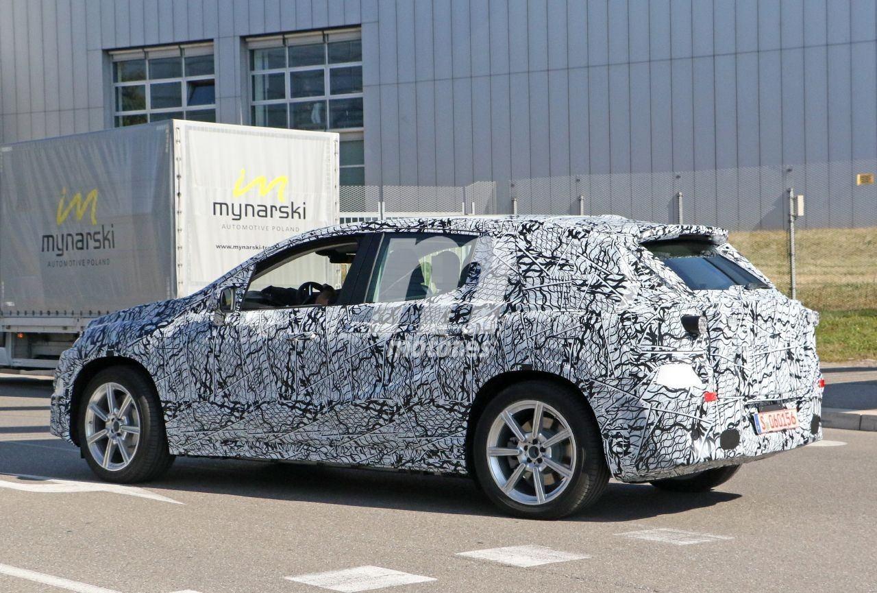 2022 - [Mercedes-Benz] EQS SUV Audi-202069366-1595506258_30
