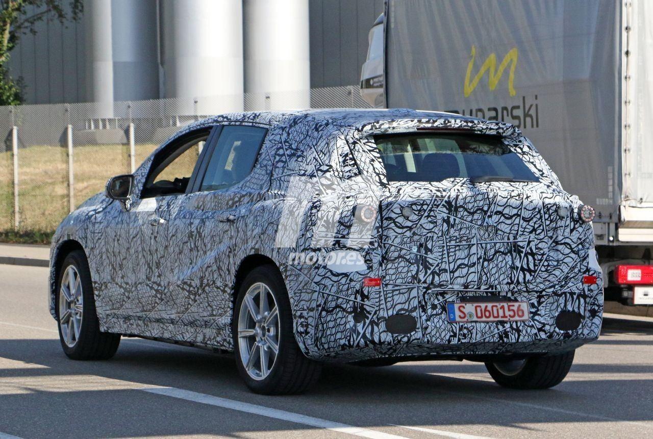 2022 - [Mercedes-Benz] EQS SUV Audi-202069366-1595506273_32