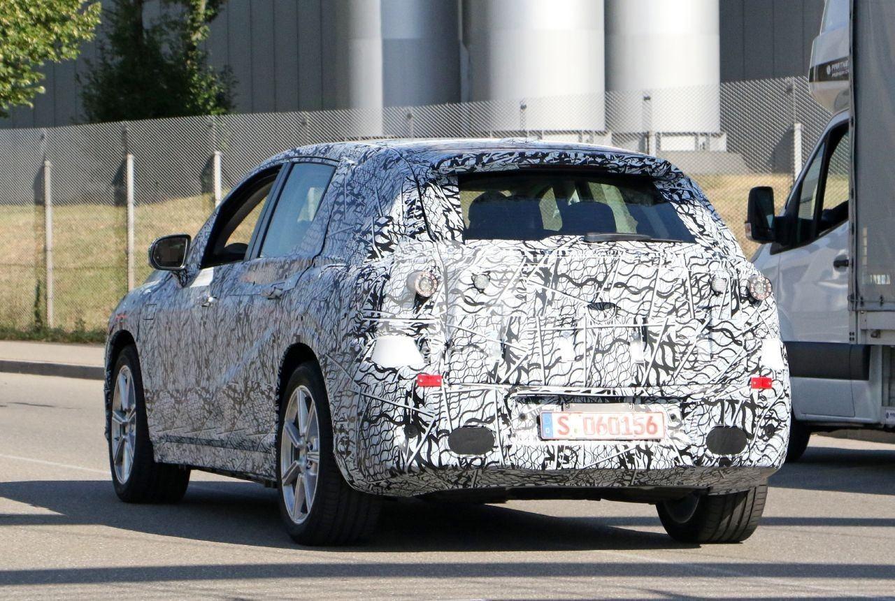 2022 - [Mercedes-Benz] EQS SUV Audi-202069366-1595506282_34