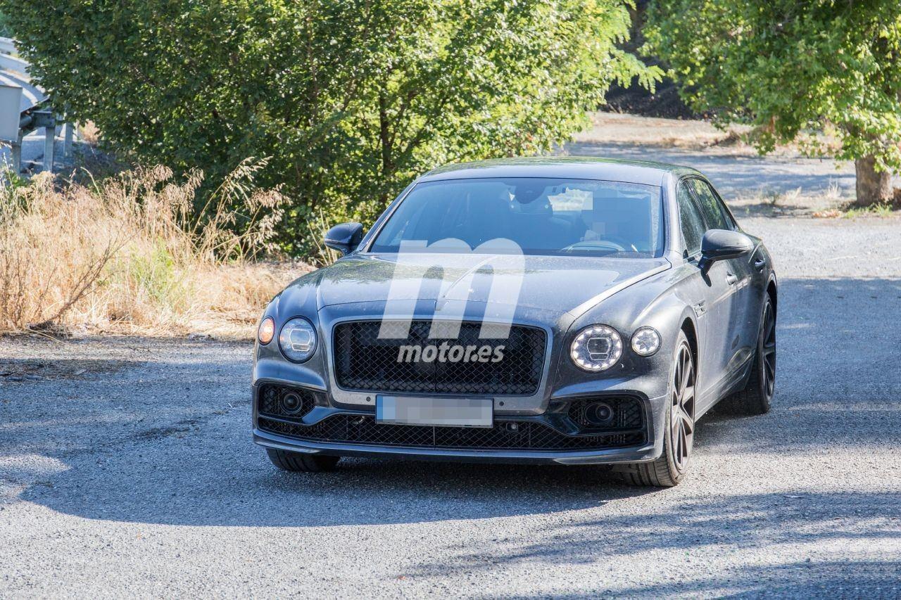 2019 - [Bentley] Flying Spur - Page 4 Bentley-flying-spur-phev-speed-fotos-espia-202069202-1594923030_1
