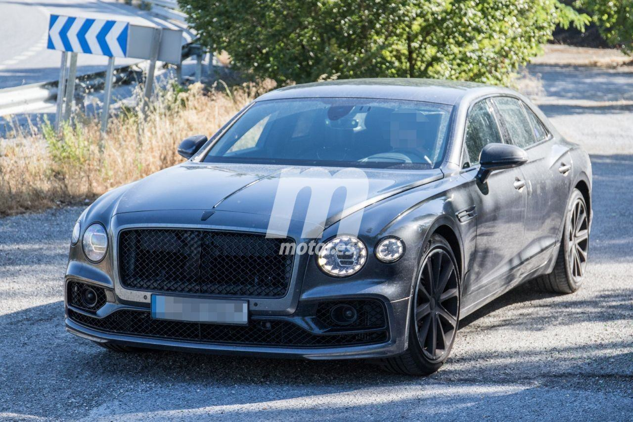 2019 - [Bentley] Flying Spur - Page 4 Bentley-flying-spur-phev-speed-fotos-espia-202069202-1594923033_2
