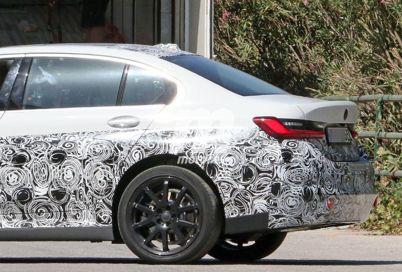 2022 BMW i3 20