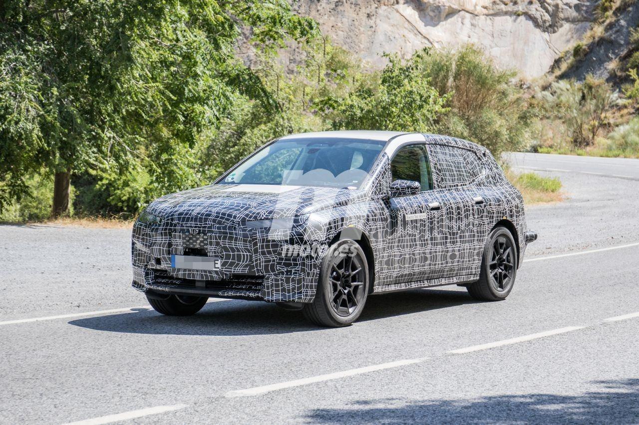 2021 - [BMW] iNext SUV - Page 5 Bmw-inext-fotos-espia-2021-202069203-1594922973_2