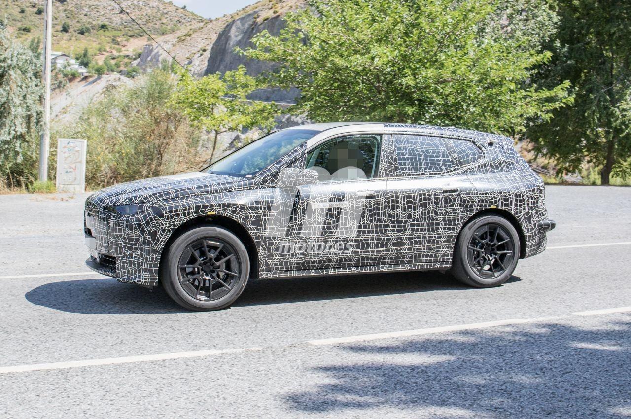 2021 - [BMW] iNext SUV - Page 5 Bmw-inext-fotos-espia-2021-202069203-1594922979_4