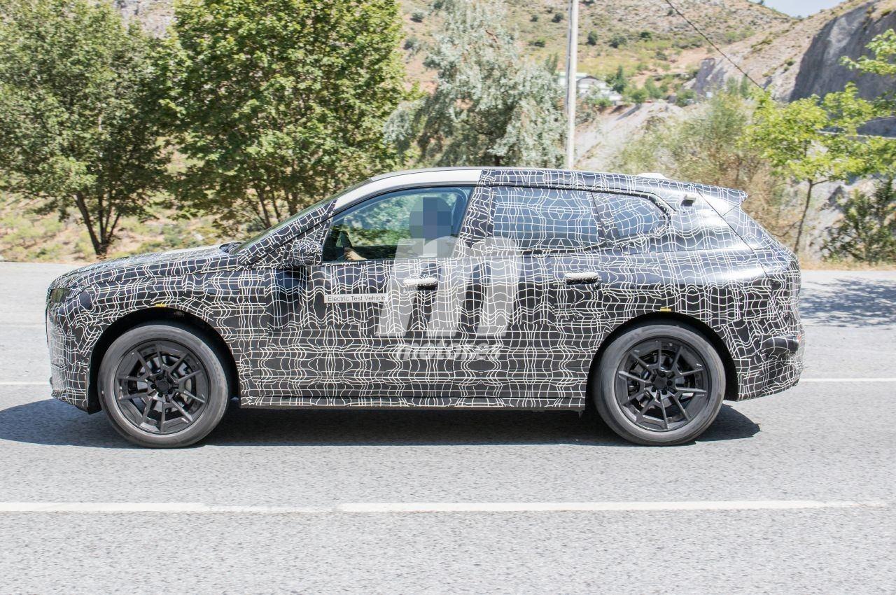 2021 - [BMW] iNext SUV - Page 5 Bmw-inext-fotos-espia-2021-202069203-1594922986_6