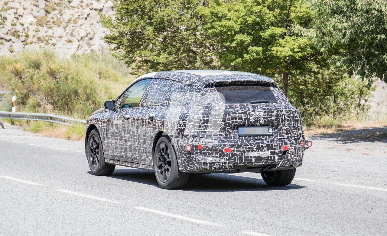 2021 - [BMW] iNext SUV - Page 5 Bmw-inext-fotos-espia-2021-202069203-1594923009_12