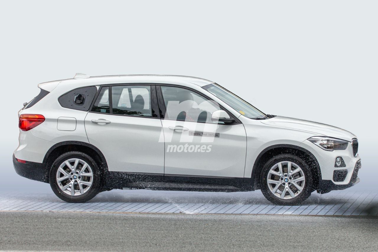 2022 - [BMW] iX1 Bmw-ix1-2022-202069556-1596109491_2