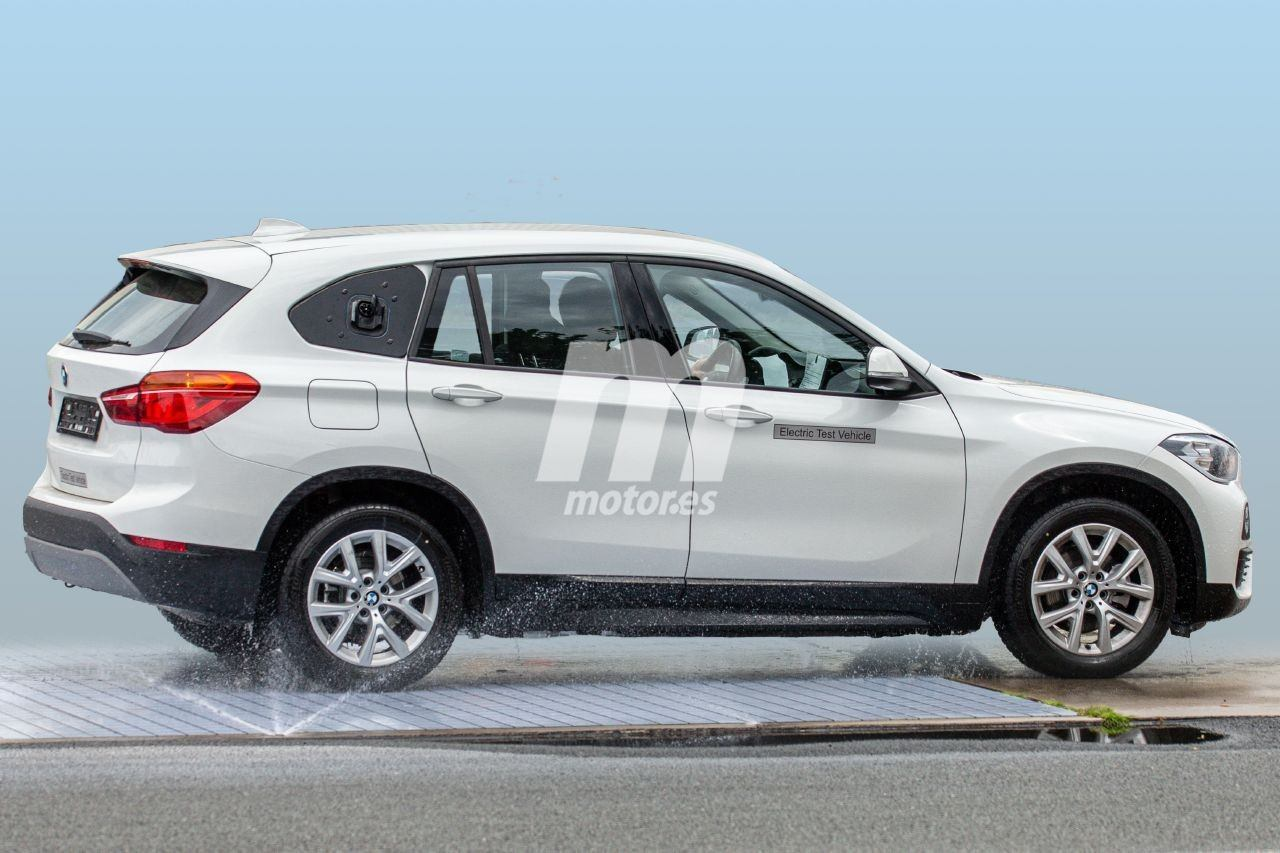 2022 - [BMW] iX1 Bmw-ix1-2022-202069556-1596109493_3