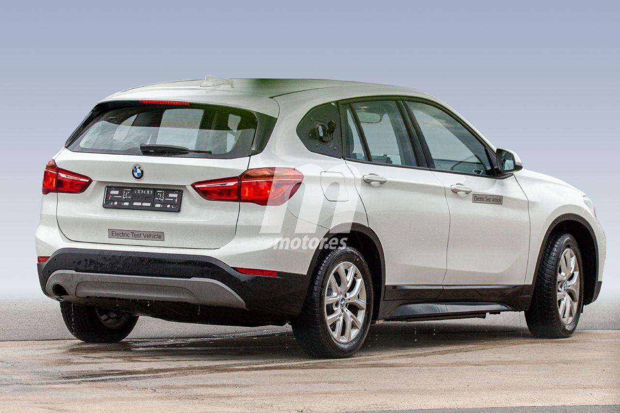 2022 - [BMW] iX1 Bmw-ix1-2022-202069556-1596109497_5