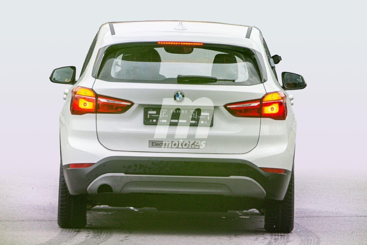 2022 - [BMW] iX1 Bmw-ix1-2022-202069556-1596109500_6