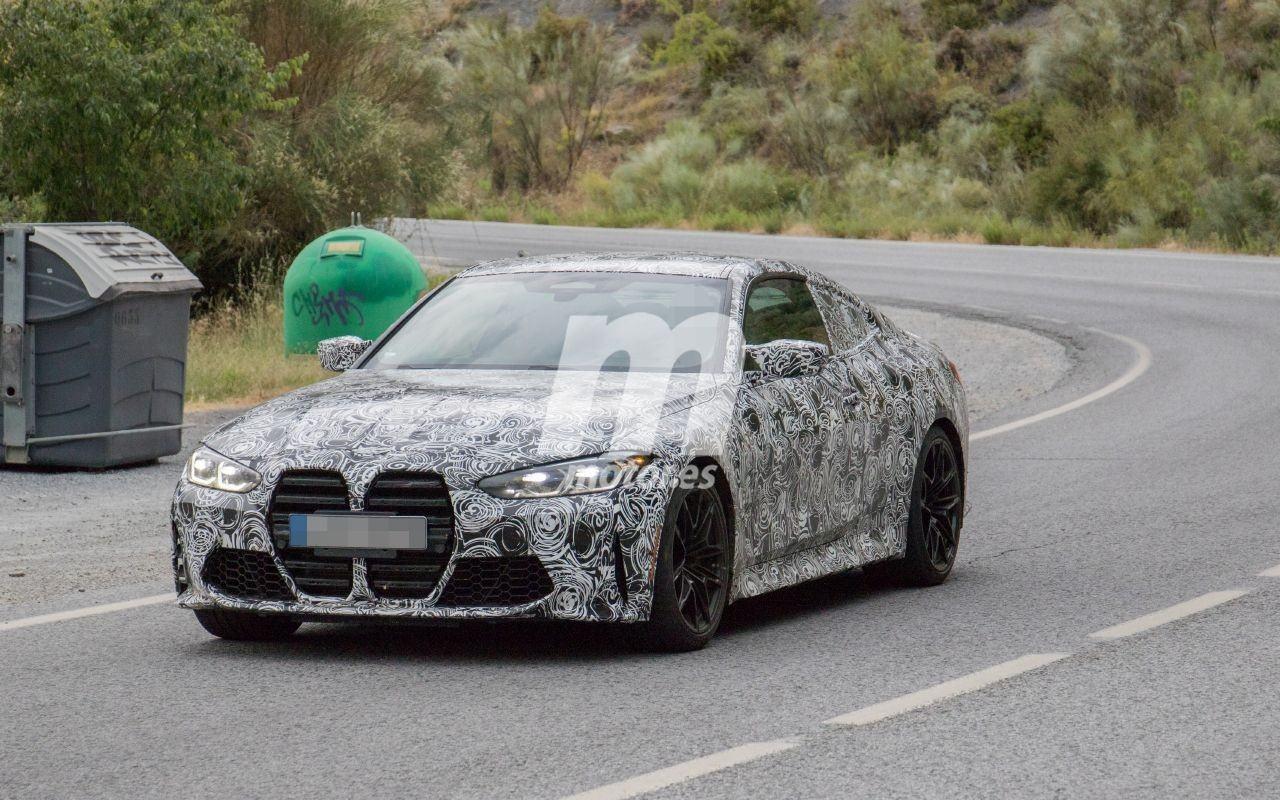 2020 - [BMW] M3/M4 - Page 17 Bmw-m4-2021-fotos-espia-202069139-1594746642_3