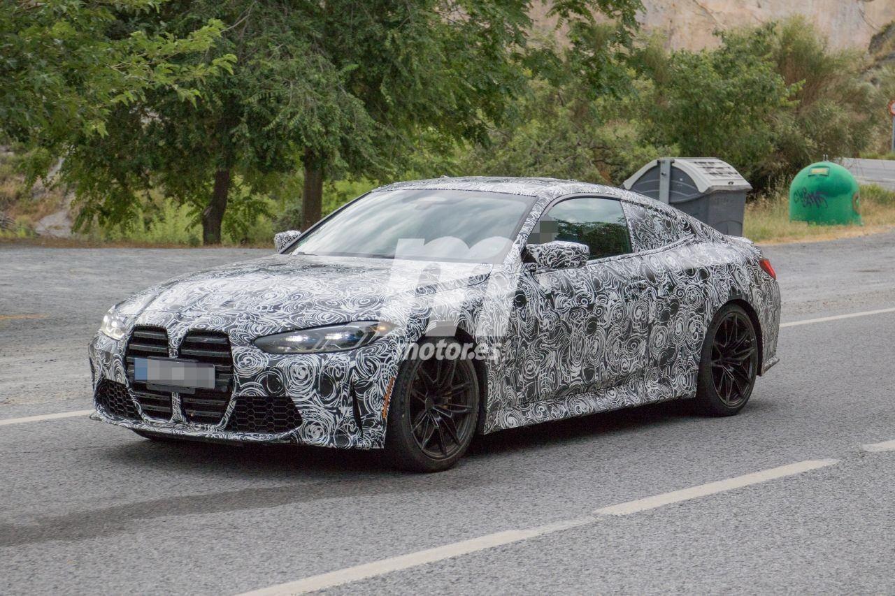 2020 - [BMW] M3/M4 - Page 17 Bmw-m4-2021-fotos-espia-202069139-1594746649_5