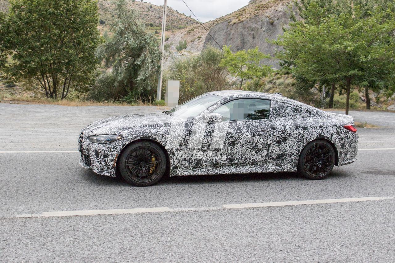 2020 - [BMW] M3/M4 - Page 17 Bmw-m4-2021-fotos-espia-202069139-1594746655_7