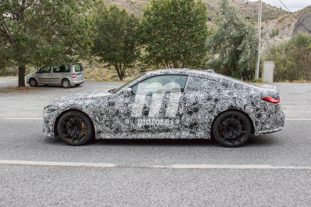 2020 - [BMW] M3/M4 - Page 17 Bmw-m4-2021-fotos-espia-202069139-1594746661_9