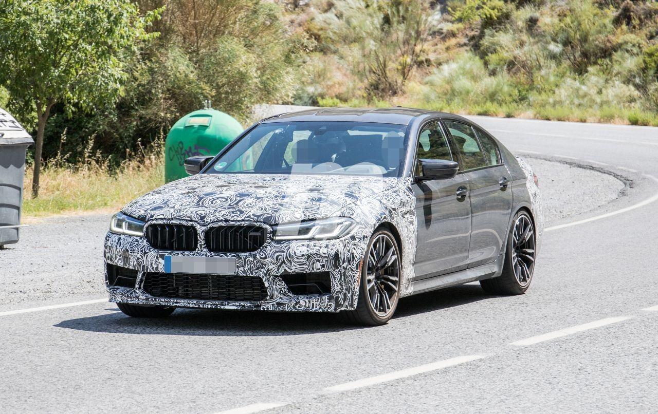 2020 - [BMW] Série 5 restylée [G30] - Page 10 Bmw-m5-cs-fotos-espia-2022-202069201-1594923040_1