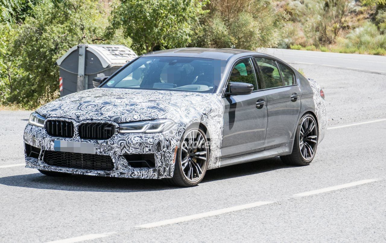 2020 - [BMW] Série 5 restylée [G30] - Page 10 Bmw-m5-cs-fotos-espia-2022-202069201-1594923045_2
