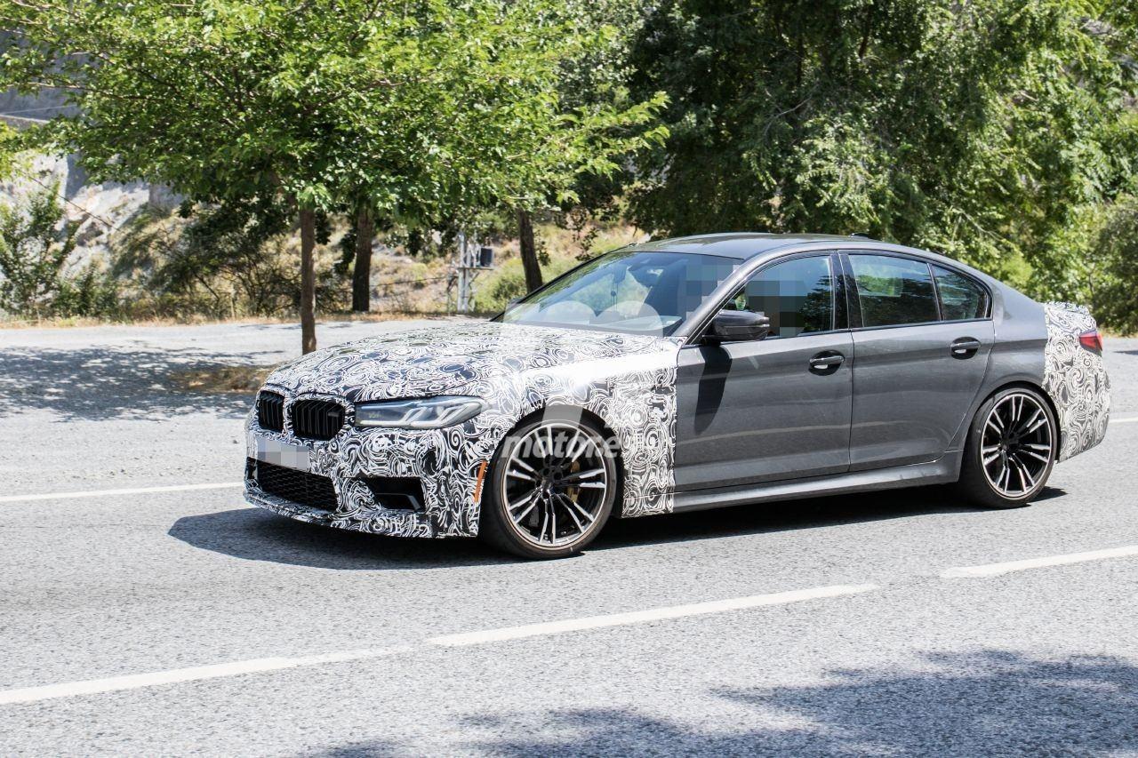 2020 - [BMW] Série 5 restylée [G30] - Page 10 Bmw-m5-cs-fotos-espia-2022-202069201-1594923056_4