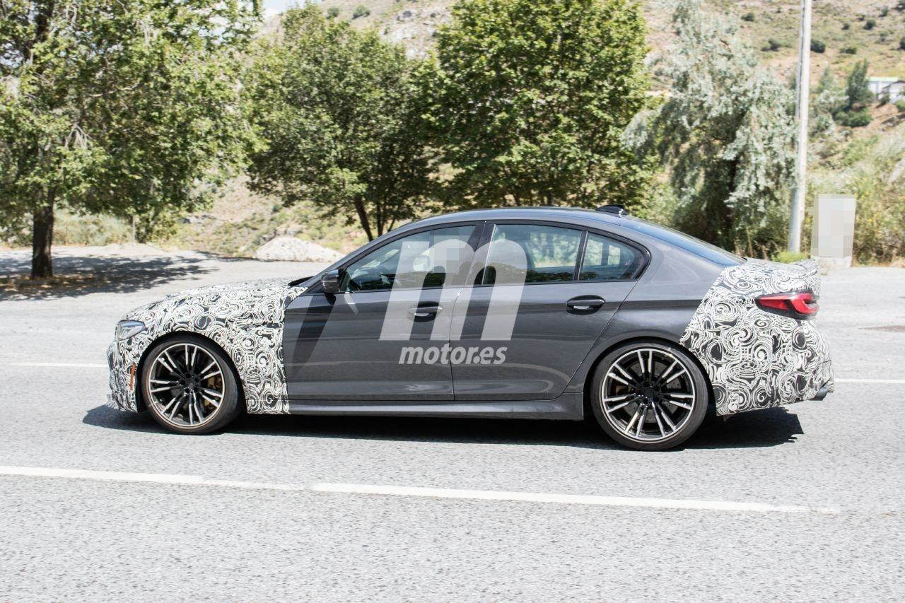 2020 - [BMW] Série 5 restylée [G30] - Page 10 Bmw-m5-cs-fotos-espia-2022-202069201-1594923072_7