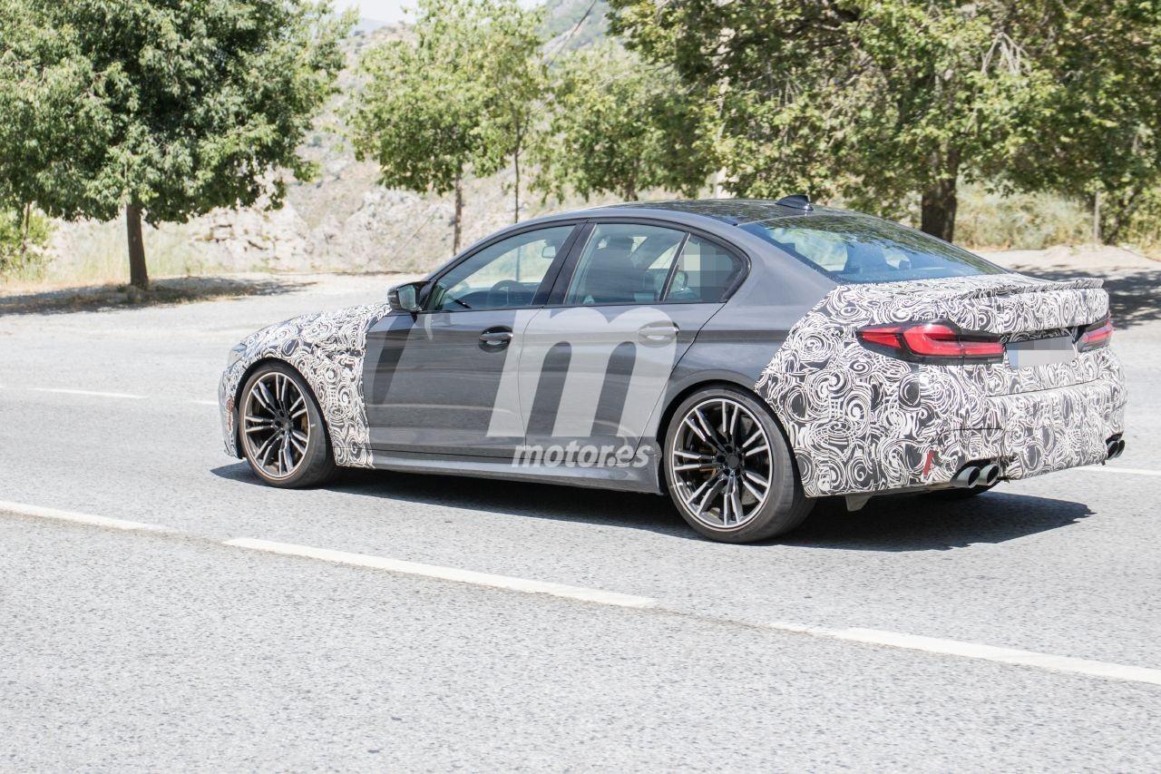 2020 - [BMW] Série 5 restylée [G30] - Page 10 Bmw-m5-cs-fotos-espia-2022-202069201-1594923080_9