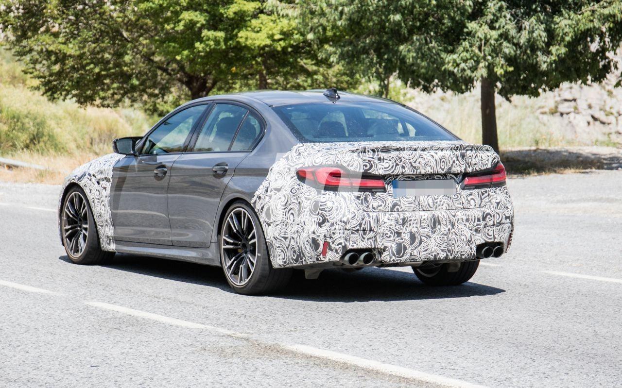 2020 - [BMW] Série 5 restylée [G30] - Page 10 Bmw-m5-cs-fotos-espia-2022-202069201-1594923084_10