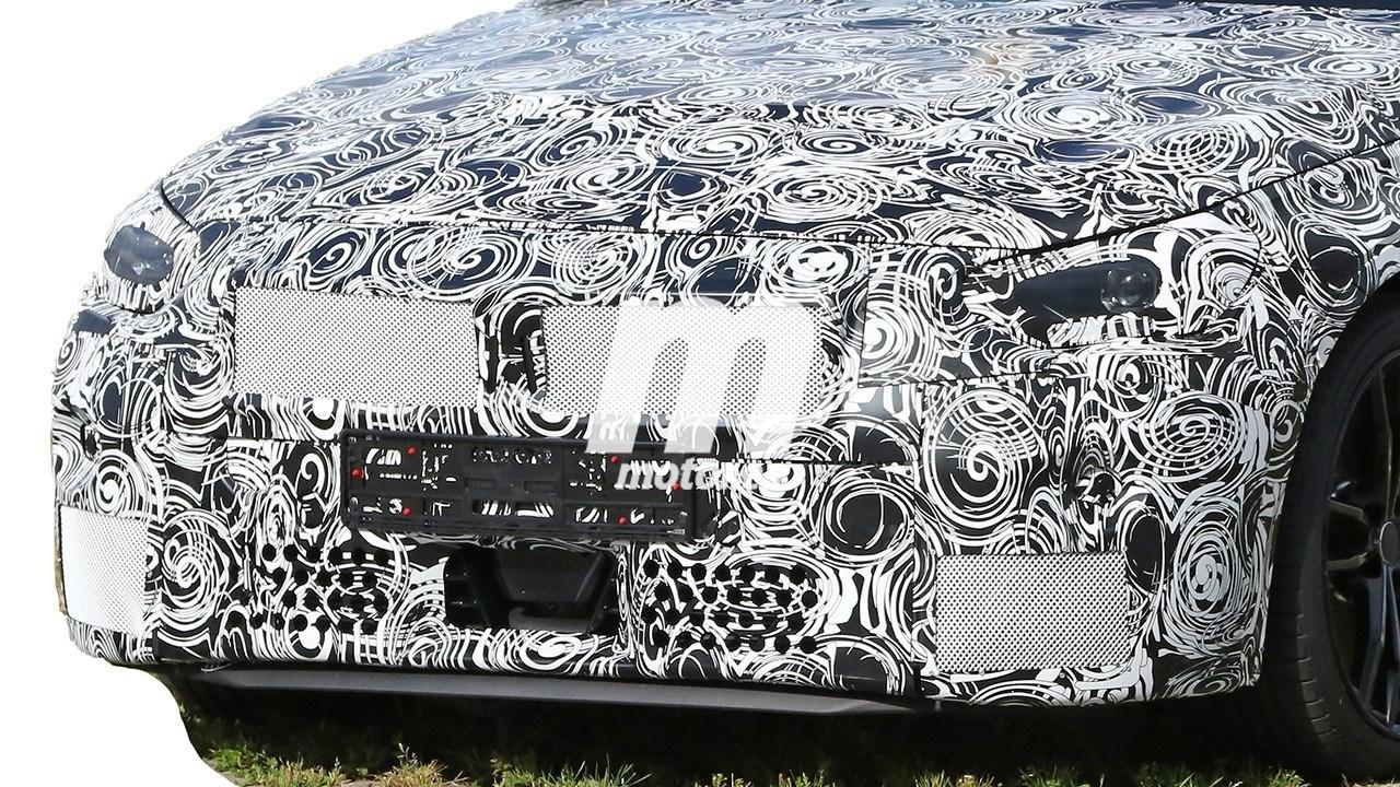 [Imagen: bmw-serie-2-coupe-2021-fotos-espia-20206...4771_4.jpg]